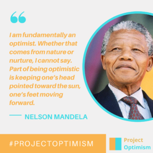 Quote for Project Optimism Website (10)
