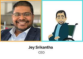 J.Srikantha-Slider