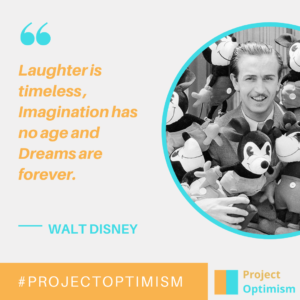 Quote-for-Project-Optimism-Website-8a
