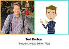 T.Perton-Slider