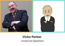 V.Perton-Slider
