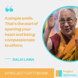 Quote-Project-Optimism-4